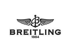 logo_breitling