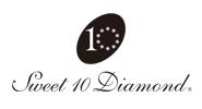 logo_sweet10