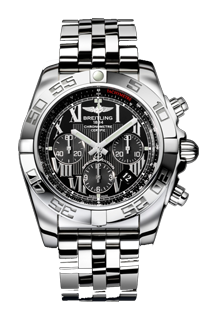size 40 38e4e b58aa ブライトリング(BREITLING) | 宝石・結婚指輪・高級時計をお探し ...