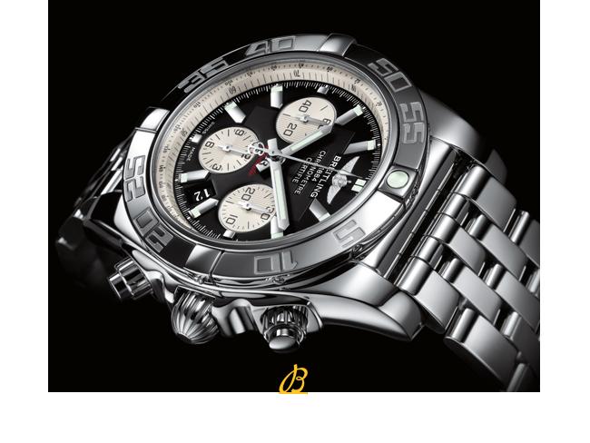 size 40 f092b dd82f ブライトリング(BREITLING) | 宝石・結婚指輪・高級時計をお探し ...