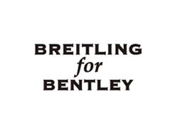 logo_bentley