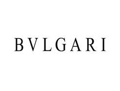 logo_bvlgari