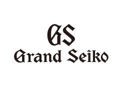logo_gs
