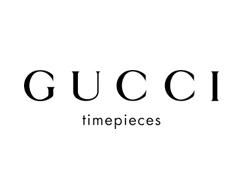 logo_gucci1