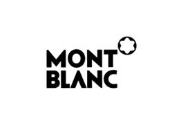 logo_montblanc