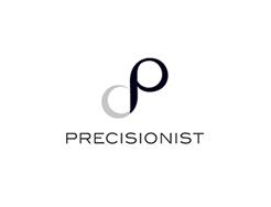 logo_precisionist