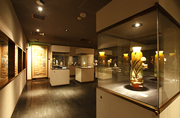 museum02_s
