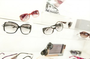 photo_eyewear03