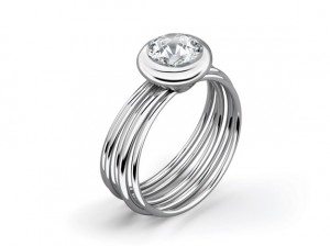 M17-Solitaire-Ring-WG