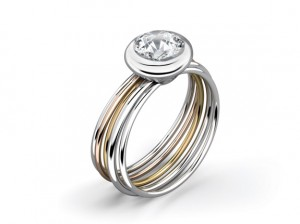 M17_Solitaire_Ring_bezel_MG