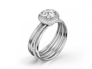 M18-Solitare-Pave-Ring_bezel-WG