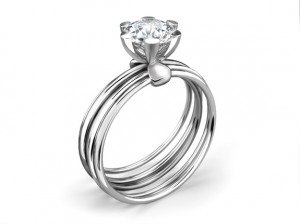 M1_Solitaire_Ring