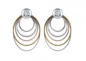 M21-Solitaire-Circles--Earrings-bezel-MG