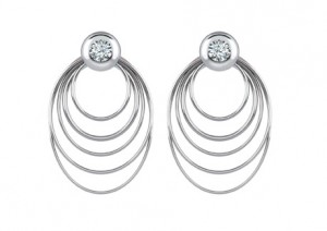 M21_Solitaire_Circles__Earrings_WG_bezel