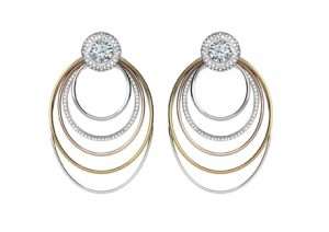 M22-Solitaire-Circles-Pave-Earrings-bezel-MG