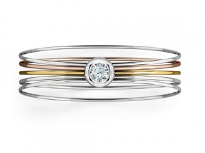 M27-Solitaire--Bangle-Bezel-MG
