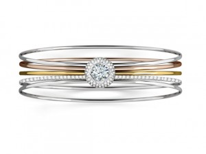M28_Solitaire_Pave_Bangle_Bezel_MG