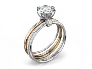 M2_Solitaire_Pave_Ring_YG