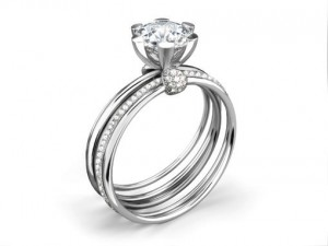 M2_Solitaire_Pave_Ring_web