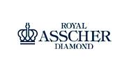 logo_asscher