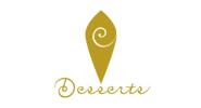 logo_desserts