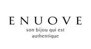logo_enuove