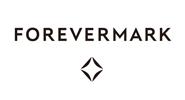 logo_forever