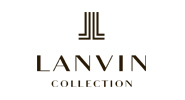 logo_lanvin