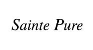 logo_saintpure