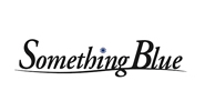 logo_samethingblue