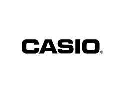 logo_casio