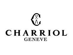 logo_charriol
