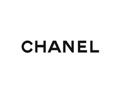 logo_chanel1