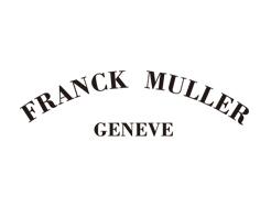 logo_franck1