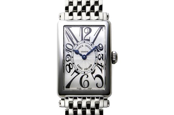 online retailer d3277 b2353 ロングアイランド レディース | 宝石・結婚指輪・高級時計をお ...