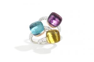 2-Nudo-with-Diamonds-by-Pomellato