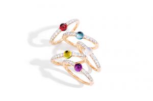 M'ama-Non-M'ama-rings-by-Pomellato_