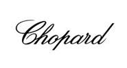 logo_chopard