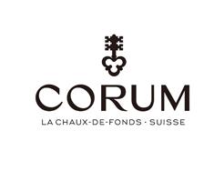 logo_corum
