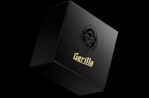 Gorilla_Fastback_Acid_Green_Shop_Green03