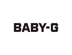 logo_baby-g