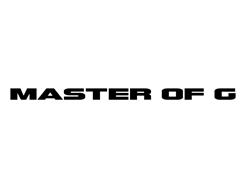 logo_masterofg
