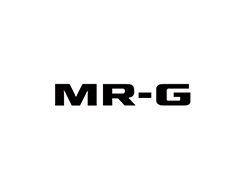 logo_mr-g
