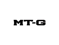 logo_mt-g