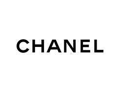 logo_chanel