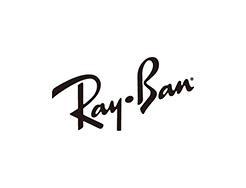 logo_rayban