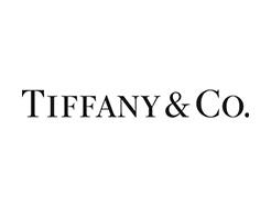 logo_tiffany