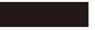 宝石・結婚指輪・高級時計・メガネ・コンタクトをお探しなら正規販売店 自由が丘一誠堂[isseido]へ